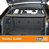Cheap Travall LAND ROVER Range Rover Evoque 5 Door Pet Barrier (2011-Current) – Original Guard TDG1516 [5 DOOR MODELS ONLY]