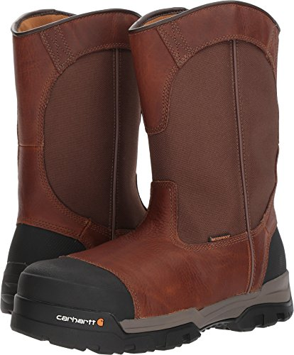 (Carhartt Men's Ground Force 10
