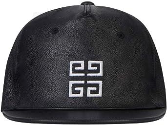 Givenchy - Gorra de béisbol - para Hombre Negro Negro (Taille ...