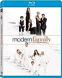 Modern Family: The Complete Third Season [Blu-ray]
