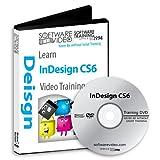 Individual Software Page Layout Softwares