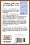 Estate Downsizing for Caregivers: Transitioning from a home to an apartment or care facility (Eldercare Series)