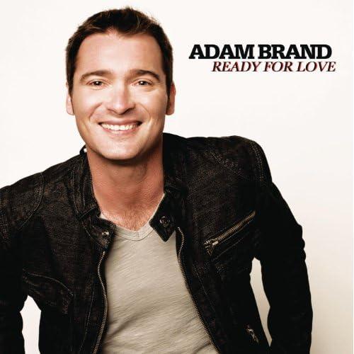 adam brand - photo #23
