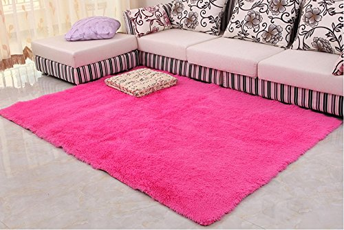 desertcart Oman: Norson Rug Sets | Buy Norson Rug Sets products ...