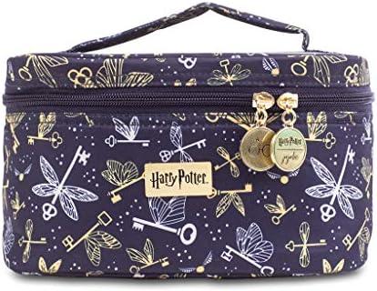 jujube JB31160-FLY Be Ready – Estuche de viaje – Harry Potter Flying Keys: Amazon.es: Bebé
