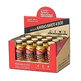 KOLON Sports - Sports Nutrition - Active Amino Shot 4500