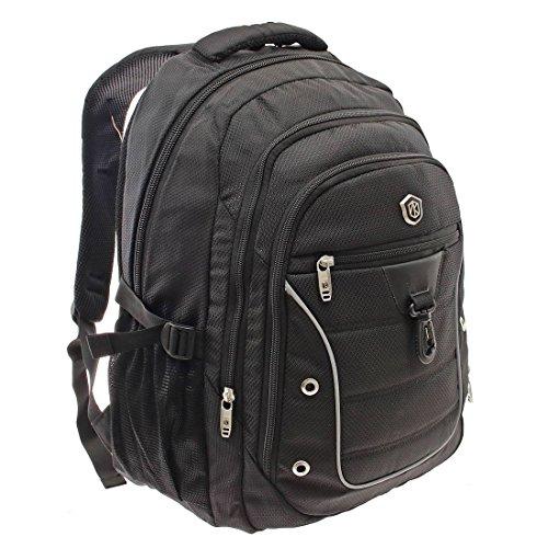 Rucksack Schulrucksack City Rucksack Freizeitrucksack Sporttasche Schulmappe Schultasche # RUCKSACK #