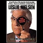 Leslie Nielsen's The Naked Truth | Leslie Nielsen