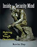 Inside the Security Mind 9780131118294