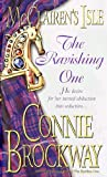 The Ravishing One, Connie Brockway, 0440226309