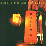Hôtel Costes - Mixed By Stéphane Pompougnac