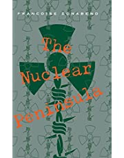 The Nuclear Peninsula