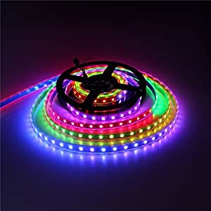 Lil led strip