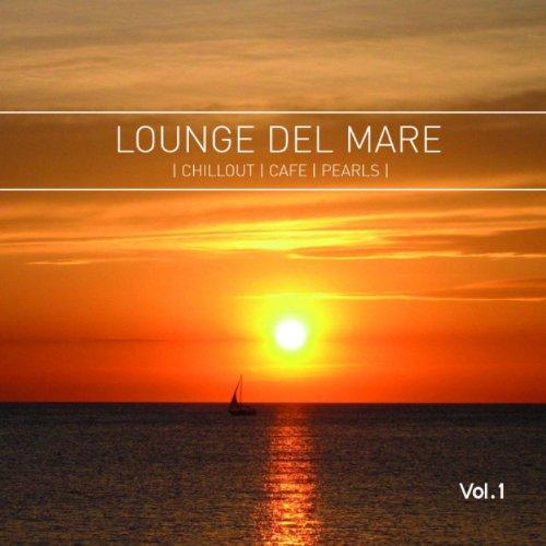Lounge Del Mare - Chillout Caf...