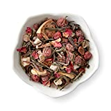 Teavana Youthberry Loose-Leaf White Tea, 2oz
