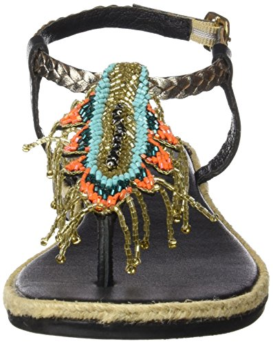 Gioseppo Oriana, Sandalias Mujer Multicolor