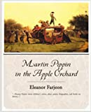 Martin Pippin in the Apple Orchard, Eleanor Farjeon, 1605971820