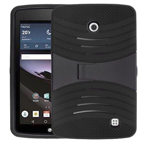 BNY-WIRELESS LG G PAD F 7.0