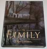 The Family, Eshleman, J. Ross, 0205143474