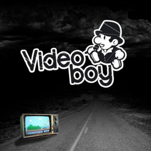 VideoBoy
