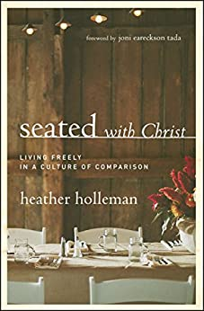 Seated Christ Living Culture Comparison ebook