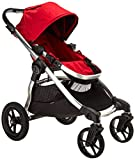 Best  - Baby Jogger 2016 City Select Single - Ru Review