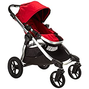 Baby-Jogger-City-Select-Stroller-2016-Baby-Stroller-with-16-Ways-to-Ride-Goes-from-Single-to-Double-Stroller-Quick-Fold-Stroller-Ruby