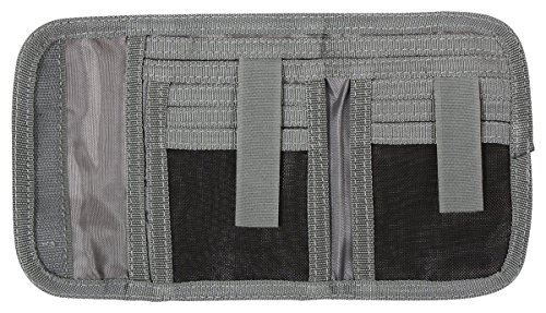 Rothco Deluxe Tri Fold Id Wallet product image