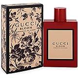 GUCCI Bloom Ambrosia Di Fiori Intense Eau De Parfum For Women, 100 ml