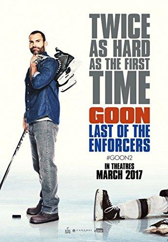 goon 2 last of the enforcers free online