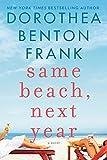 Same Beach, Next Year: A Novel