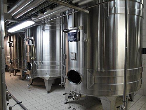 stainless-steel-vinification-tanks-in-the-cellars-of-pol-roger-iapernay