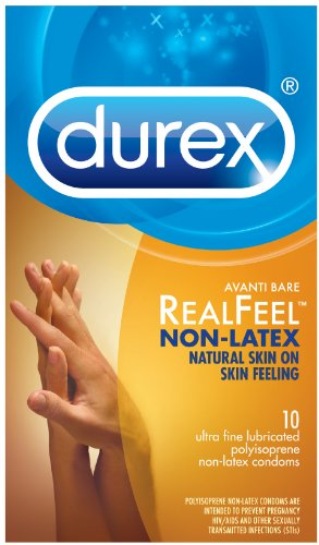 durex-real-feel-polyisoprene-non-latex-lubricated-condoms-10-count-pack-of-2