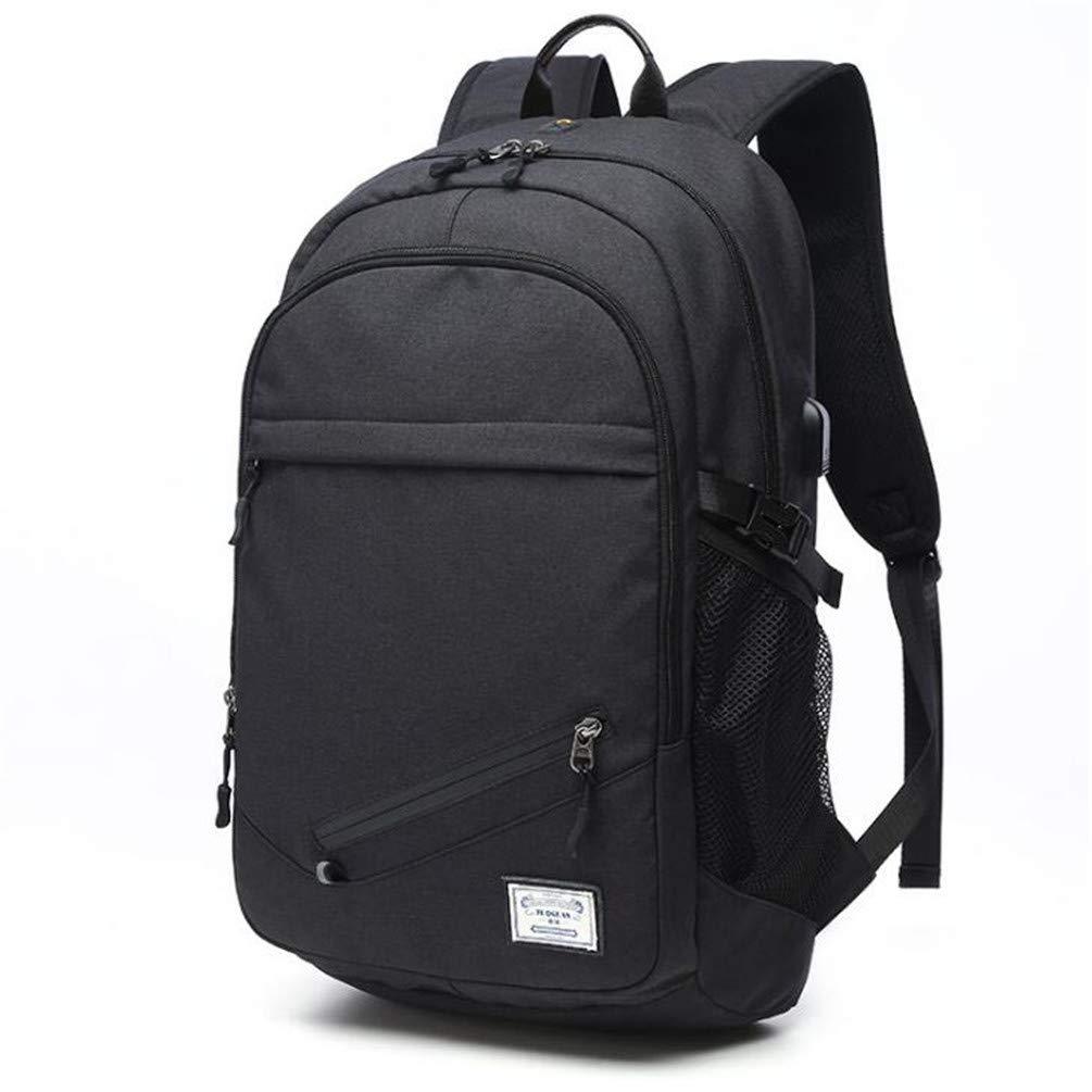 d7daee478675 Amazon.com : ESFSPTBG Sports Gym Bags Basketball Backpack School ...