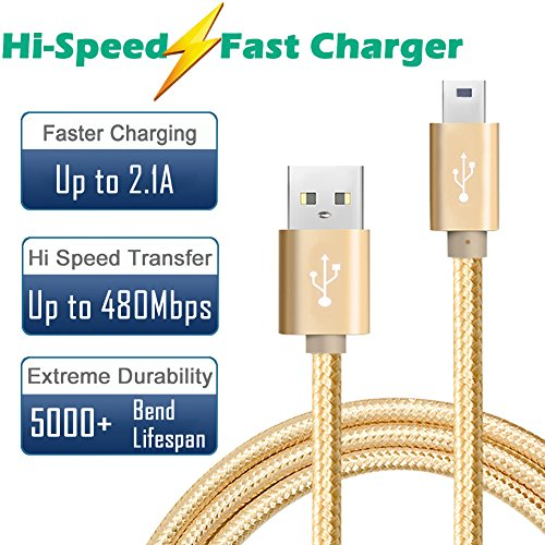 Usb charger for ps3 controller ☆ BEST VALUE ☆ Top Picks [Updated