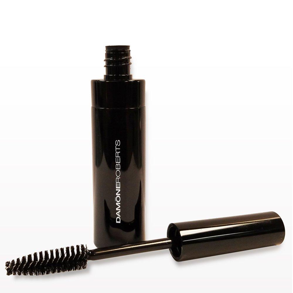 Amazon Damone Roberts Brow Gel Eyebrow Makeup Beauty
