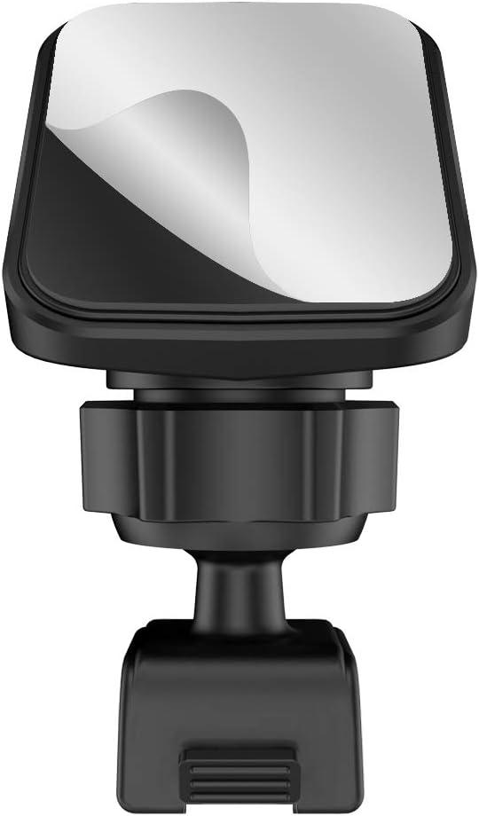 VANTURE - Soporte para GPS para cámara N2/ N2 Pro/ X3/ T2 con Conector Mini USB y Receptor GPS (Velocidad, posición, Ruta), válido para Windows y Mac