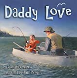 Daddy Love, Gary Bower, 0984523618