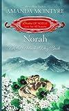Norah: A St. Patrick's Day Bride (Brides of Noelle) (Volume 3)