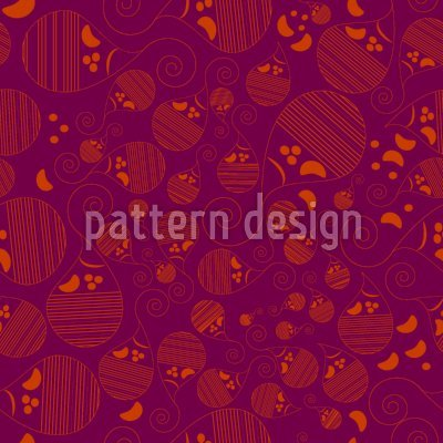 Paisley Kids Fitted Sheet: King Luxury Microfiber, Soft, Breathable by uneekee (Image #2)