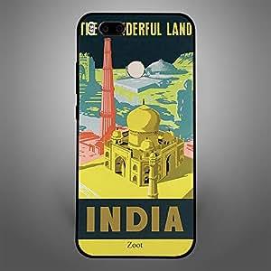 Xiaomi MI A1 The wonderful Land india