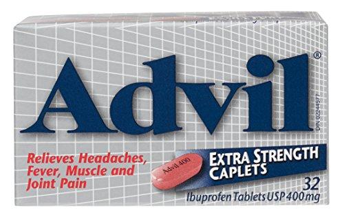 advil-extra-strength-caplets-pain-reliever-fever-reducer-32-ibuprofen-caplets-usp-400mg