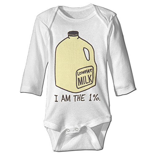 funny-vintage-unisex-i-am-the-1-jumpsuit-set-baby-boys-and-girls