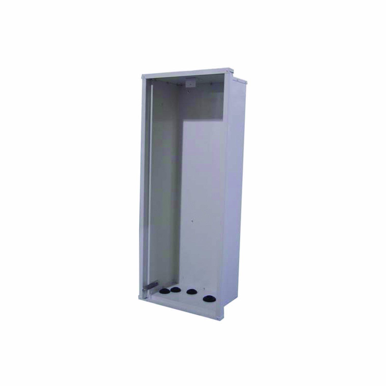 rinnai rgb 25u c universal recess box for va vb vc water rinnai rgb 25u c universal recess box for va vb vc water heaters amazon com