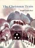 The Christmas Train (English and German Edition)