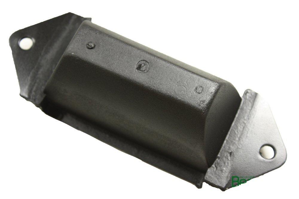 Attacco per sospensione posteriore rubber Bump stop Bfm 237