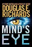 """""""Mind's Eye"""" av Douglas E. Richards"""