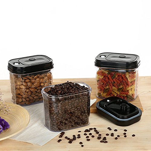 vacuum food storage - 9