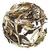 DAVIDs TEA - Moonlight White 8 Ounce