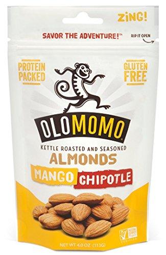 olomomo nut company - 5